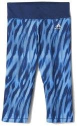 Капри Adidas YG TF P 34TIGHT Kids Adidas BK2928