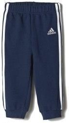 Брюки I FAV KN PANT Kids Adidas BP5330