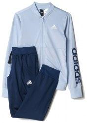 Костюм Adidas спортивный YG PES TS Kids Adidas BP8830