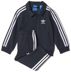 Костюм Adidas спортивный I FB D Kids Adidas BJ8542