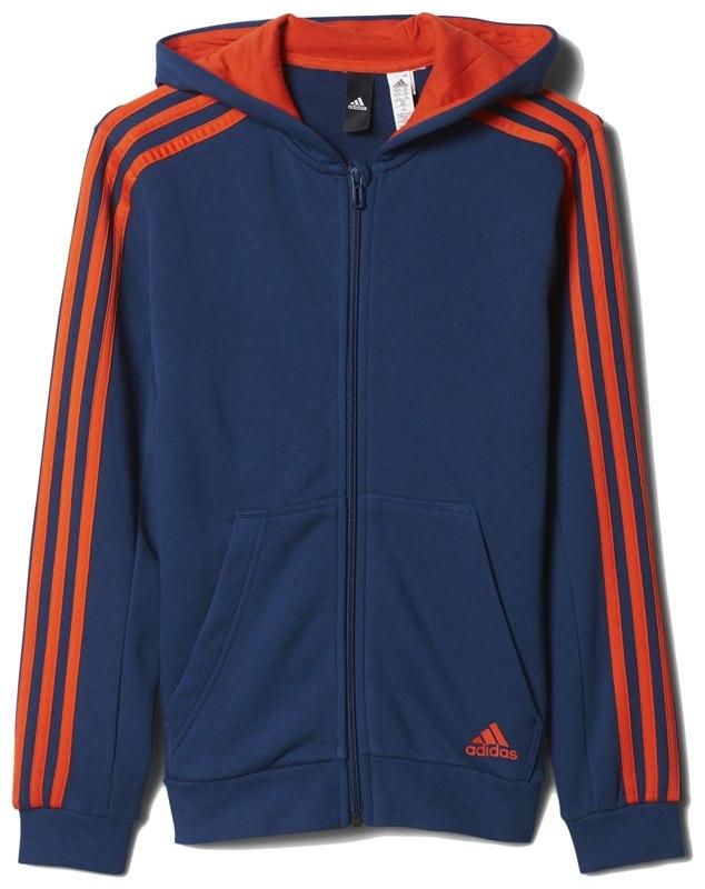 Купить Джемпер Adidas