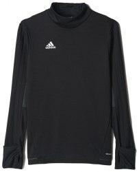 Джемпер TIRO17 TRG TOPY Kids Adidas BK0293