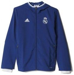 Куртка Adidas REAL PRE JKT Y Kids Adidas AZ9235