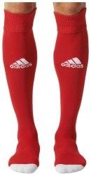 Гетры MILANO 16 SOCK Mens Adidas AJ5906
