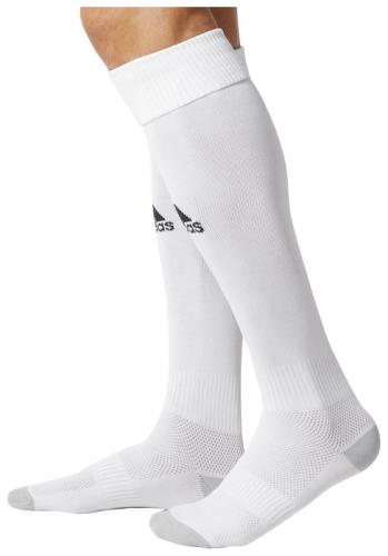 Гетры MILANO 16 SOCK Mens Adidas AJ5905