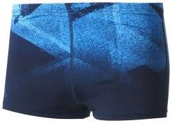 Плавки INF+ 3STR PR BX Mens Adidas BK3684 (последний размер)