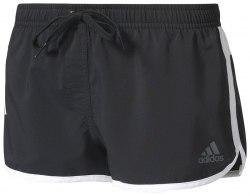 Шорты Adidas BG1 3S SHORT Womens Adidas BJ9772