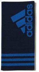 Полотенце TOWEL L Adidas AJ8695