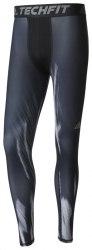 Леггинсы TF BASE GFX LT Mens Adidas BK3550