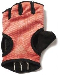 Перчатки Adidas для тренинга CLMLT GR GLOVEW Adidas S99608