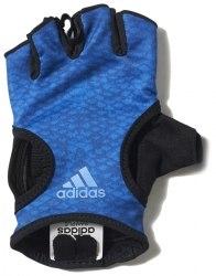 Перчатки для тренинга CLMLT GR GLOVEW Adidas S99609