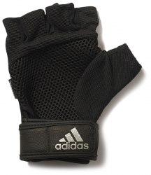 Перчатки для тренинга CCOOL PERF GL M Mens Adidas S99614