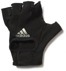 Перчатки для тренинга CLITE VERS GLOV Adidas S99622