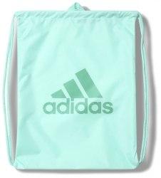 Сумка-мешок Adidas PER LOGO GB Adidas S99652