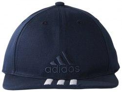 Кепка 6P 3S CAP COTTO Adidas BK0808
