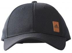 Кепка PIQUE CAP Adidas S97579