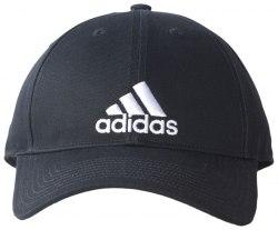 Кепка 6P CAP COTTON Adidas S98151