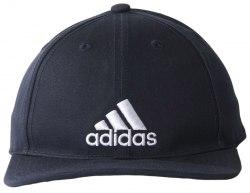 Кепка 6P CAP COTTON Adidas S98152