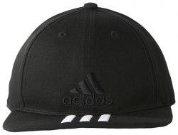 Кепка 6P 3S CAP COTTO Adidas S98156