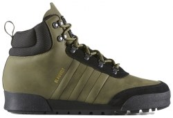 Ботинки JAKE BOOT 2.0 Mens Adidas B27750
