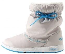Ботинки WARM COMFORT BOOT W Womens Adidas F38605 (последний размер)