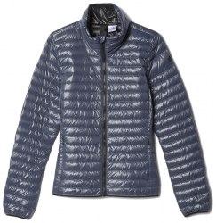 Пуховик SL DOWN JKT Womens Adidas AX8300