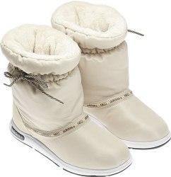 Сапоги WARM COMFORT W Womens Adidas G53772