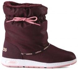 Сапоги WARM COMFORT W Womens Adidas AW4289