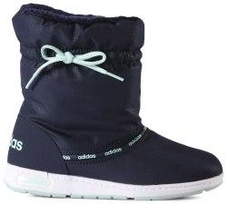Сапоги WARM COMFORT W Womens Adidas AW4292