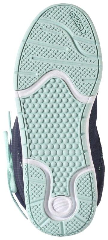 Сапоги WARM COMFORT W Womens Adidas AW4292   за 1 279 грн. 6594f4175f8