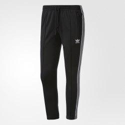 Брюки спортивные женские CIGARETTE PANT Adidas AY5239