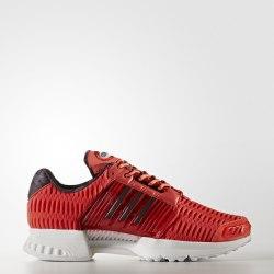 Кроссовки мужские CLIMACOOL 1 Adidas BA7175
