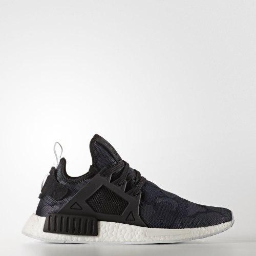 Кроссовки мужские NMD_XR1 Adidas BA7231