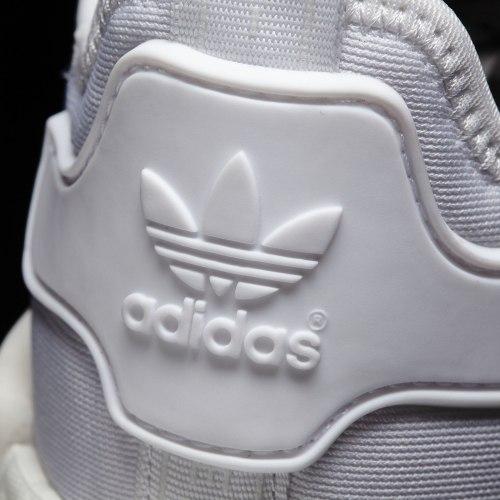 Кроссовки унисекс NMD_R1 Adidas BA7245