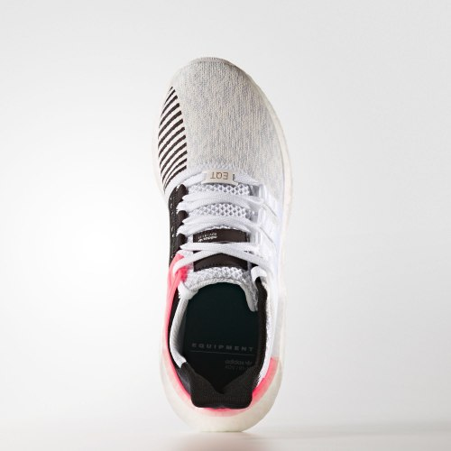Кроссовки унисекс EQT SUPPORT 93 17 Adidas BA7473 (последний размер)