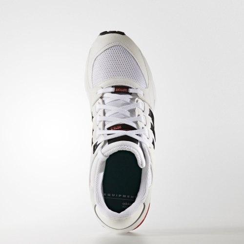 Кроссовки унисекс EQT SUPPORT RF Adidas BA7715