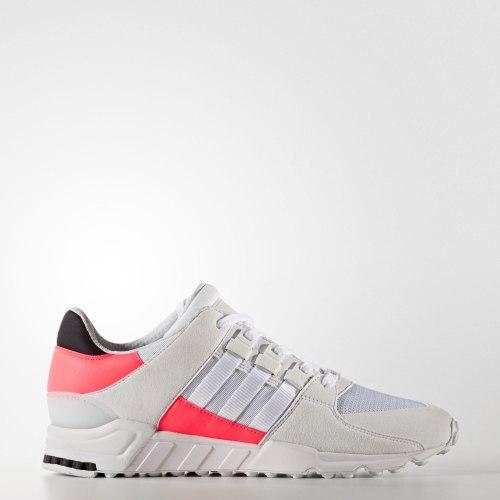 Кроссовки унисекс EQT SUPPORT RF Adidas BA7716