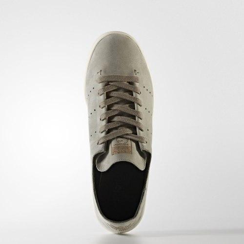 Кроссовки мужские STAN SMITH LEA SOCK Adidas BB0007