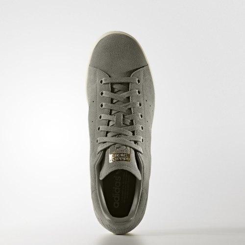 Кроссовки мужские STAN SMITH Adidas BB0038