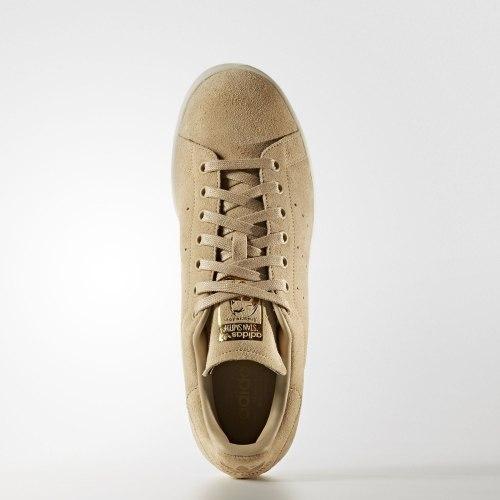 Кроссовки мужские STAN SMITH Adidas BB0039