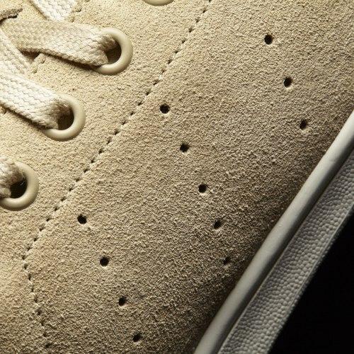Кроссовки мужские STAN SMITH Adidas BB0039 (последний размер)