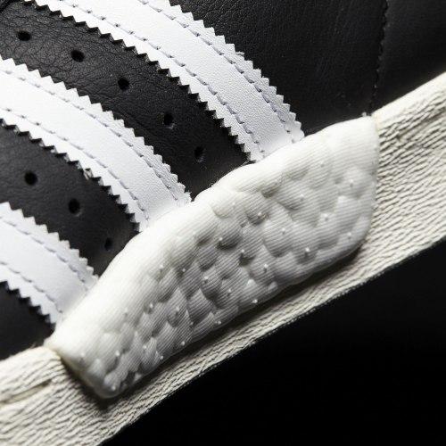 Кроссовки мужские SUPERSTAR Adidas BB0189 (последний размер)