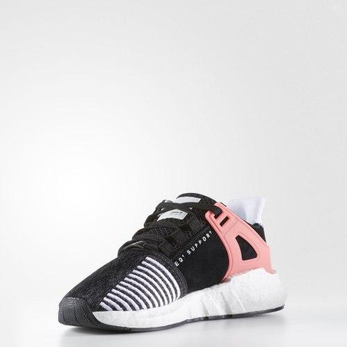 Кроссовки мужские EQT SUPPORT 93|17 Adidas BB1234 (последний размер)