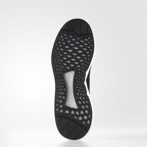 Кроссовки мужские EQT SUPPORT 93|17 Adidas BB1234