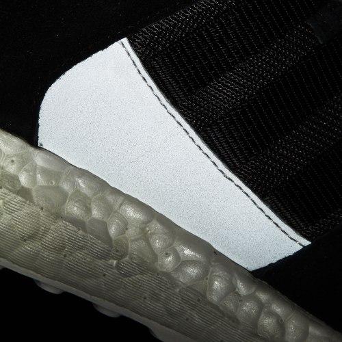 Кроссовки мужские EQT SUPPORT ULTRA Adidas BB1237 (последний размер)