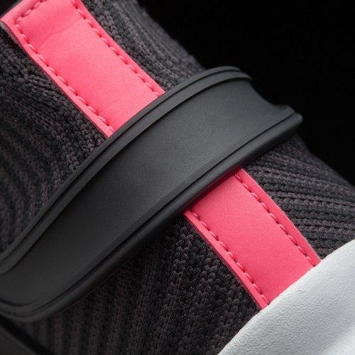 Кроссовки мужские EQT SUPPORT ADV PK Adidas BB1260 (последний размер)