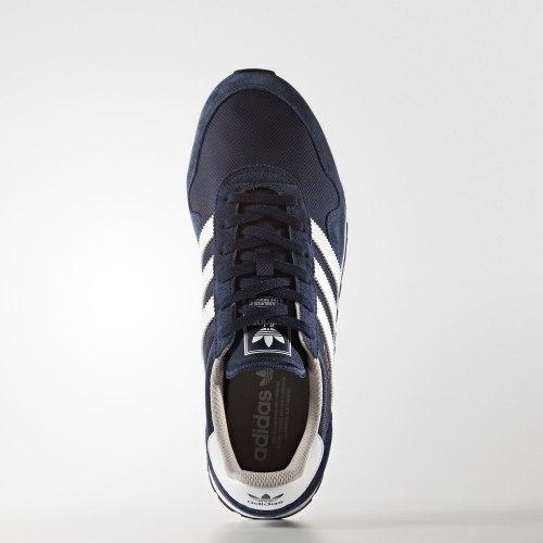 Кроссовки мужские HAVEN Adidas BB1280