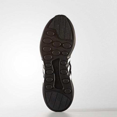 Кроссовки мужские EQT SUPPORT ADV Adidas BB1297