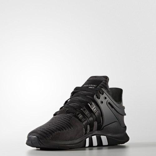 Кроссовки мужские EQT SUPPORT ADV Adidas BB1297 (последний размер)