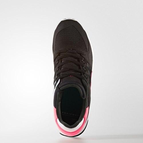 Кроссовки унисекс EQT SUPPORT RF Adidas BB1319 (последний размер)
